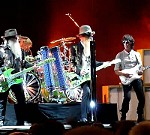 zz-top-jeff-beck